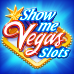 Show Me Vegas Slots Casino Free Slot Machine Games 1.8.0 (Mod)