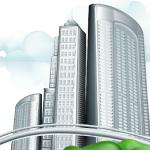 Sim Companies 1.04 (Mod)
