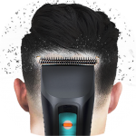 Simulator of Hair Clipper Prank 1.0.0.1 (Mod)