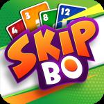 Skip-Bo 1.4 (Mod)