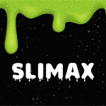Slimax: Anxiety relief game 1.4.2 (Mod)