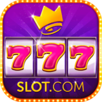 Slot.com Free Vegas Casino Slot Games 777  1.12.2 (Mod)