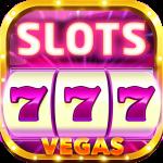 Slots : Free Slots Machines & Casino Slots Games 5.8 (Mod)