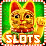 Slots – Golden Spin Casino 2.07 (Mod)