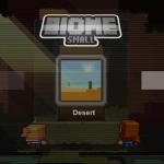 Small biome 12.0 (Mod)