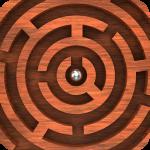 Smart Puzzles Collection com.pixign.smart.puzzles(Mod)