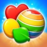 Sweet Match Puzzle Mania  21.0210.00 (Mod)