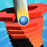 Smash Ball 1.0.3 (Mod)