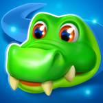 Snake Arena 2.1.1 (Mod)