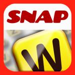 Snap Assist 4.1.0 (Mod)