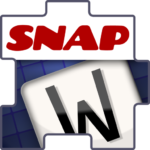 Snap Assist for Wordfeud 4.1.0 (Mod)