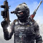 Sniper Strike – FPS 3D Shooting Game 500036 (Mod)