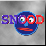 Snood Original 1.0.30 (Mod)