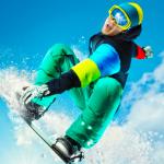Snowboard Party: Aspen 1.4.4.RC (Mod)
