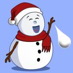 Snowman Ball Shoot 1.9.7 (Mod)