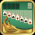 Solitaire Fun Card Game 1.3 (Mod)