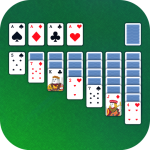 Solitaire Klondike classic. 2.2.12.RC (Mod)