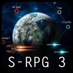 Space RPG 3 1.2.0.6 (Mod)