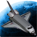Space Shuttle Flight 1.6 (Mod)