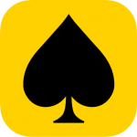 Spades 1.0.18 (Mod)