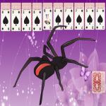 Spider Solitaire X 2.6 (Mod)