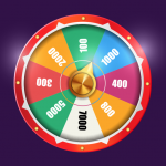 Spin the Wheel – Spin Game 2020 16.0(Mod)