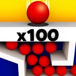 Split Balls 3D 83 (Mod)
