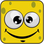 Spongy Hop: Never Stop – Endless Hopper Jump Game v3.0.0 (Mod)