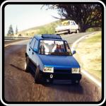 Sport  Car Racing Simulator 1.5 (Mod)