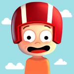 Sports Games 3D  0.7.6 (Mod)