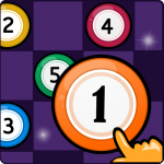 Spot the Number  4.0.17.0 (Mod)