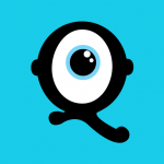 Squla 2.8.2 (Mod)