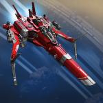 Star Conflict Heroes 3D RPG Online  1.7.11.26659 (Mod)