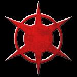 Star Realms 5.20201021.1 (Mod)