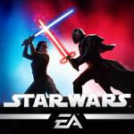 Star Wars™: Galaxy of Heroes 0.20.622868 (Mod)