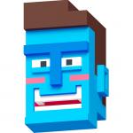 Steppy Pants 2.8.0 (Mod)