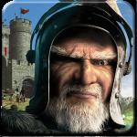 Stronghold Kingdoms: Castle Sim 30.139.1768 (Mod)
