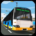 Subway Bus Racer 1.11 (Mod)