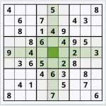Sudoku Free Classic Sudoku Puzzles  3.1.25 (Mod)