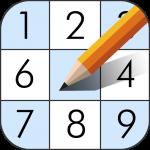 Sudoku Free Classic Sudoku Puzzles  3.24.0 (Mod)