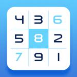 Sudoku Free Puzzle Offline Brain Number Games  3.3 (Mod)