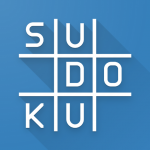 Sudoku (Privacy Friendly) 2.2.1 (Mod)