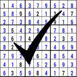 Sudoku Solver 3.1.1 (Mod)