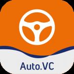 SulAmérica Auto.Vc 3.5.5 (Mod)