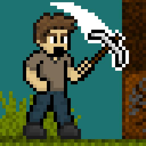 Super Miner : Grow Miner 1.3.14 (Mod)