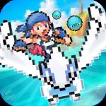 Super Trainer  1.0 (Mod)
