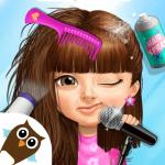 Sweet Baby Girl Pop Stars – Superstar Salon & Show 3.0.10001 (Mod)