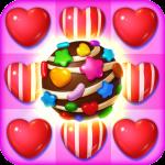Sweet Candy Bomb 3.6.5028 (Mod)