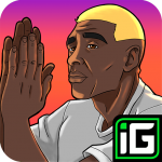 TLB – THUG LIFE BRASIL  1.3.0 (Mod)