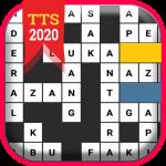 TTS Asli – Teka Teki Silang Pintar 2020 Offline 1.0.11 (Mod)